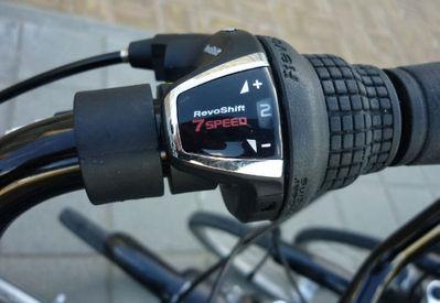 Fietsenverhuur BB-Bikes - Nieuwpoort - Fietsen